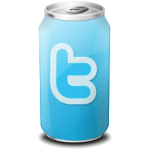 1263917811_icontexto-drink-web20-twitter