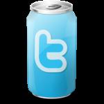 1263917811_icontexto-drink-web20-twitter